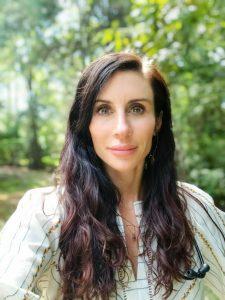 Dr_Lindsey_D_Kettinger providers Providers Lindsey D Kettinger 225x300